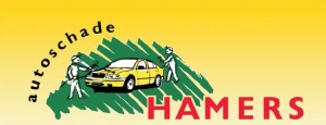 Autoschade Hamers